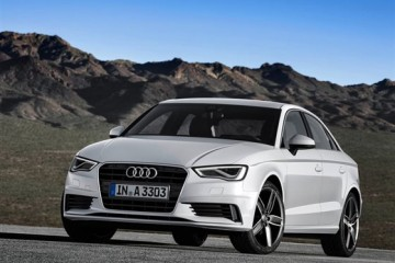 Audi-A3-Sedan-Left-Front-Three-Quarter-28025